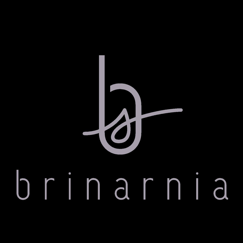 Brinarnia